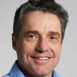 Harald Smolak Best of HR – Berufebilder.de®