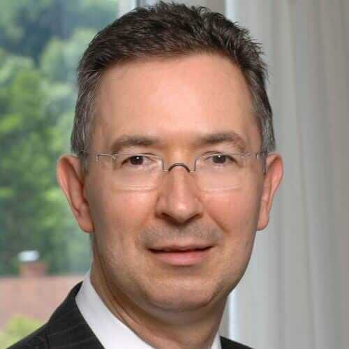 Jürgen Heinrich Heinrich_Portrait_berufebilder