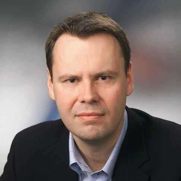 TALK | Heinz Patzelt von sportwettentest.net: Existenzgründung mit Affiliate-Programmen