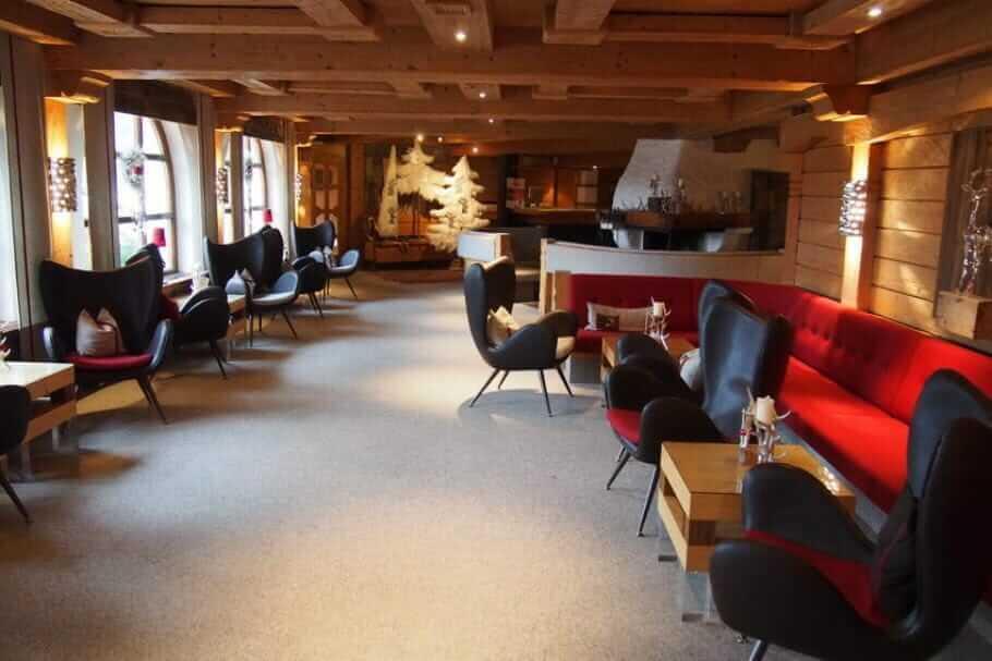 Hotel_Jungbrunn002