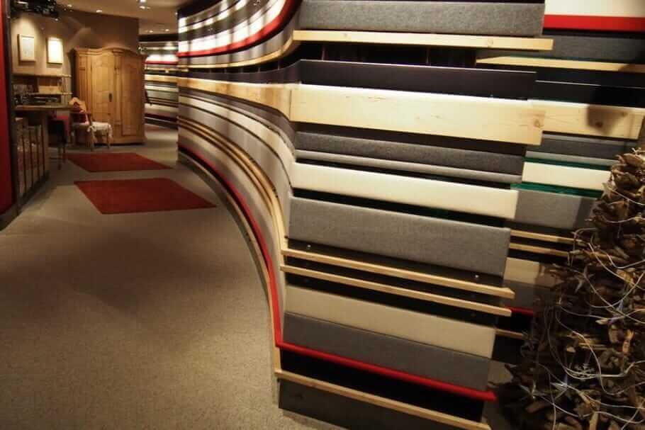 Hotel_Jungbrunn003