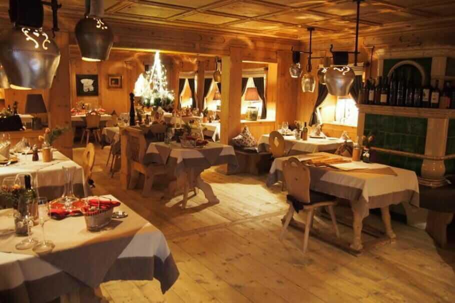Hotel_Jungbrunn007