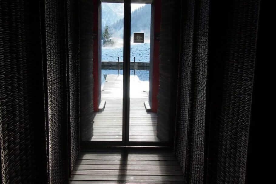 Hotel_Jungbrunn018