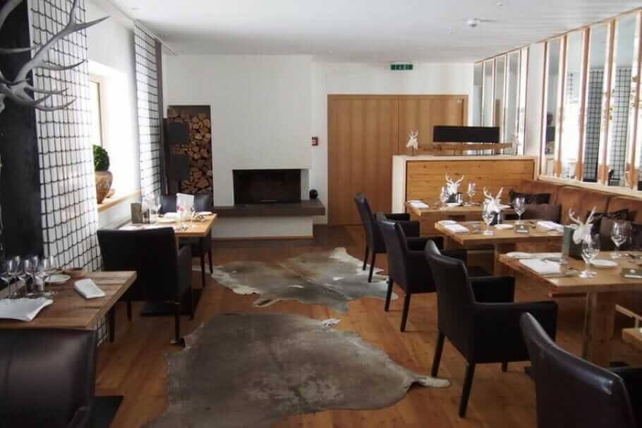 Hubertus_Lodge012