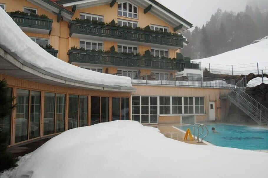 Hubertus_Lodge016