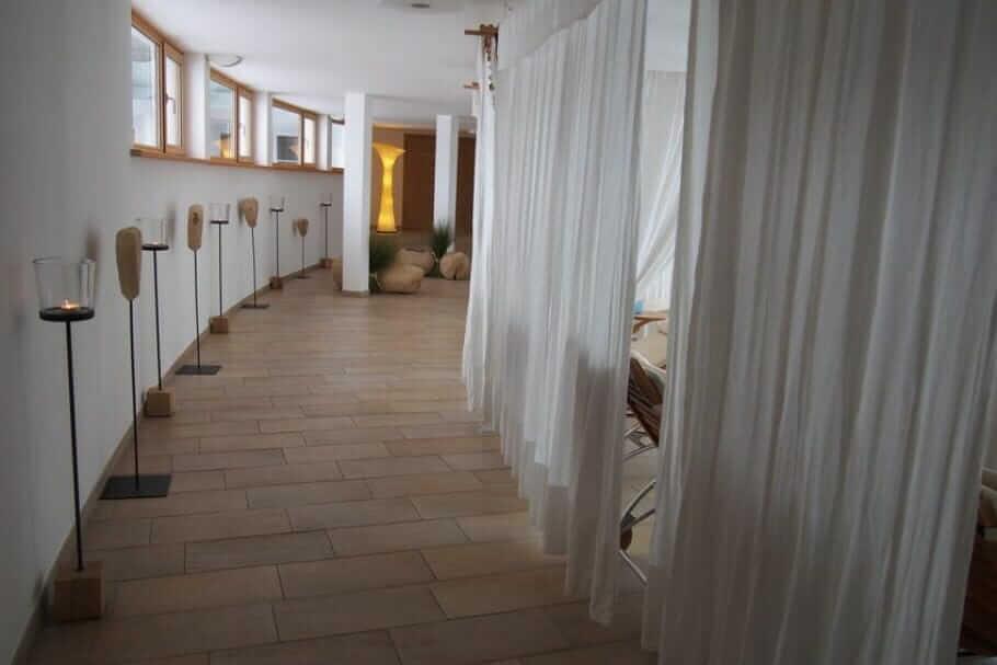 Hubertus_Lodge017