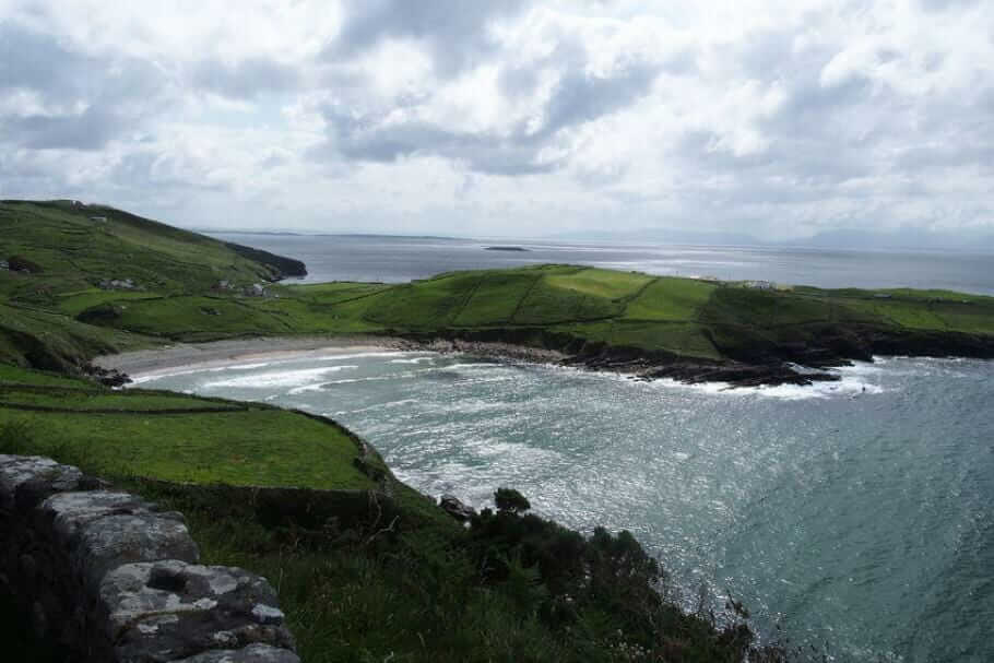 Ireland - Donegal