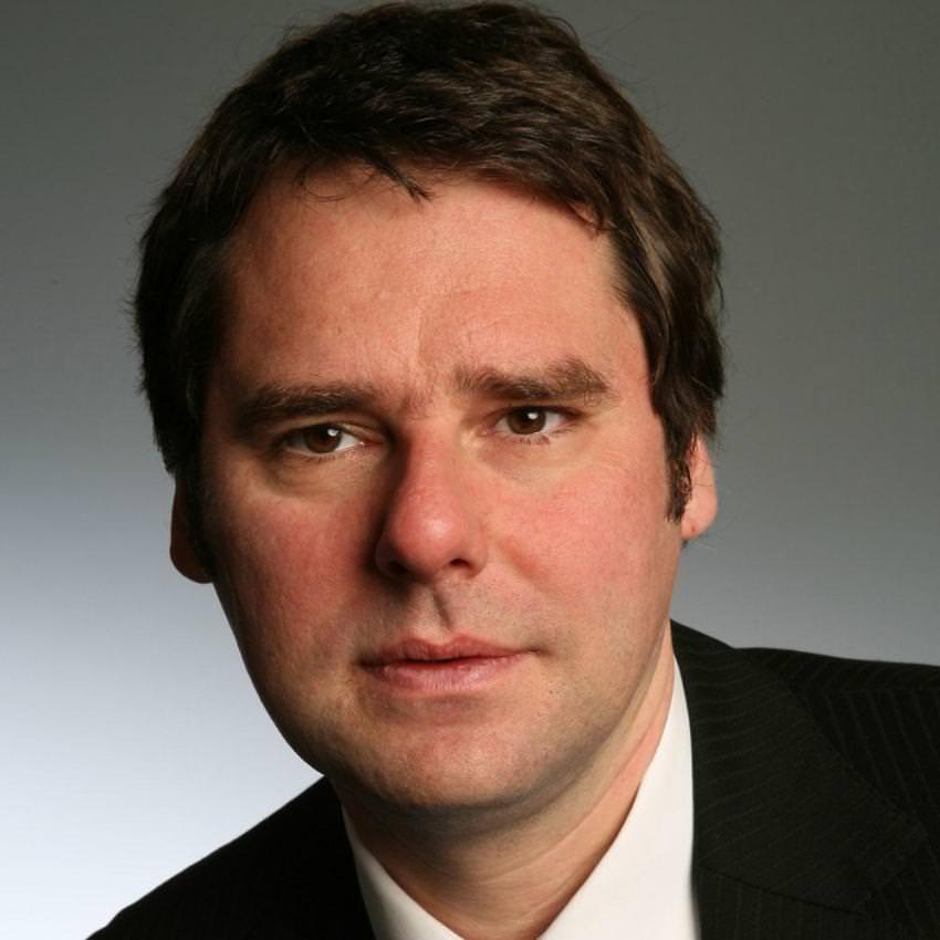 Dr. Jens Hoffmann Jens_Hoffmann