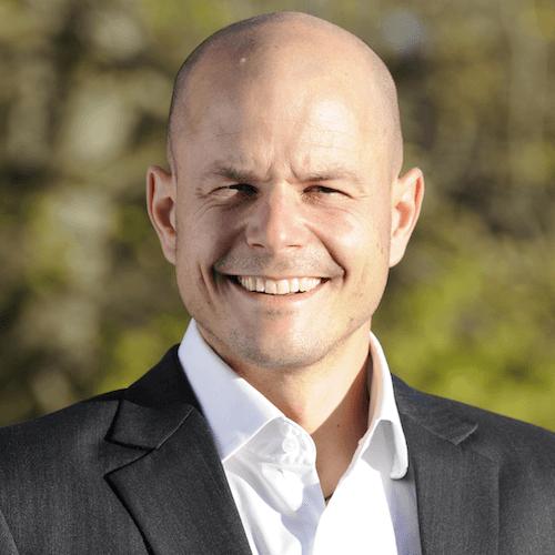 Jörg Romstötter JoergRomstoetter_berufebilder
