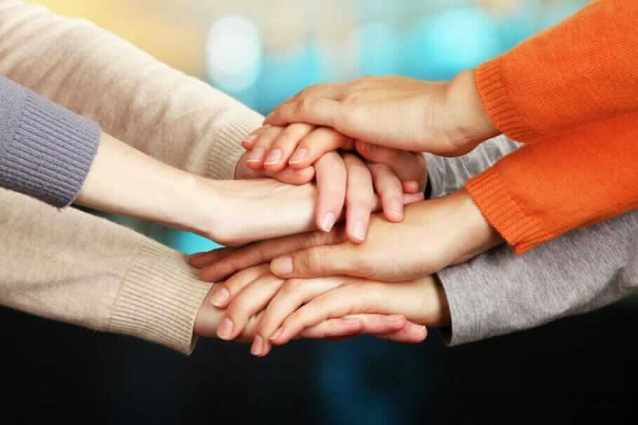 Kommunikation in Job und Karriere – Erfolg durch Diplomatie