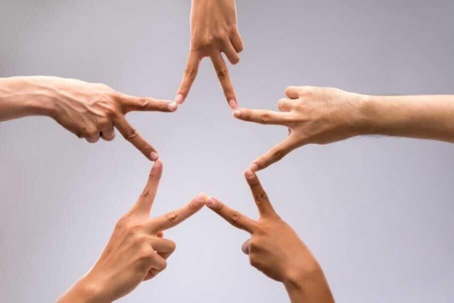 Kooperation_dem wir gehört die Zukunft