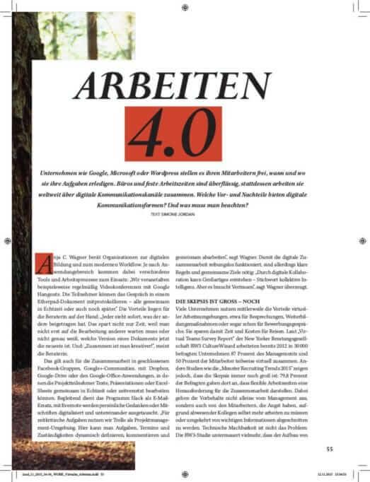 Lead_Digital_Virtuelles_Arbeiten1
