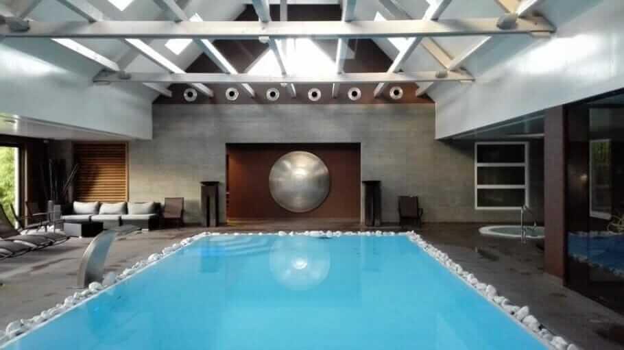 Logis-Hotel-Haguenau-Elsass003