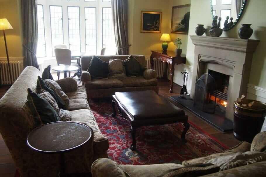 Meeten in einem irischen Schloss-Hotel: Lough Eske Castle, Donegal {Review} Lough-Eske-Castle-Irland-Dongeal007