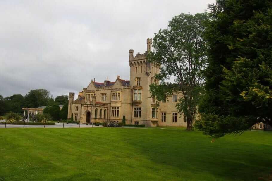 Lough-Eske-Castle-Irland-Dongeal017