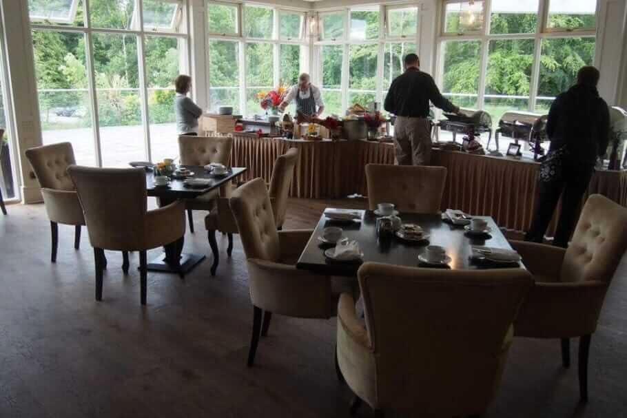 Meeten in einem irischen Schloss-Hotel: Lough Eske Castle, Donegal {Review} Lough-Eske-Castle-Irland-Dongeal019
