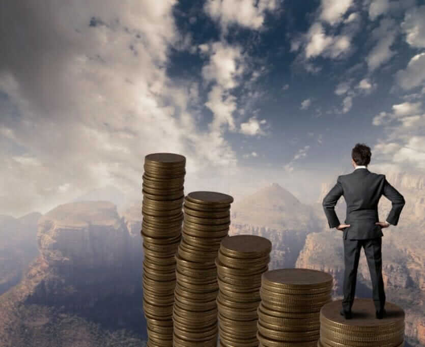 Salary like a top manager: who deserves more? manager-content-compared-money