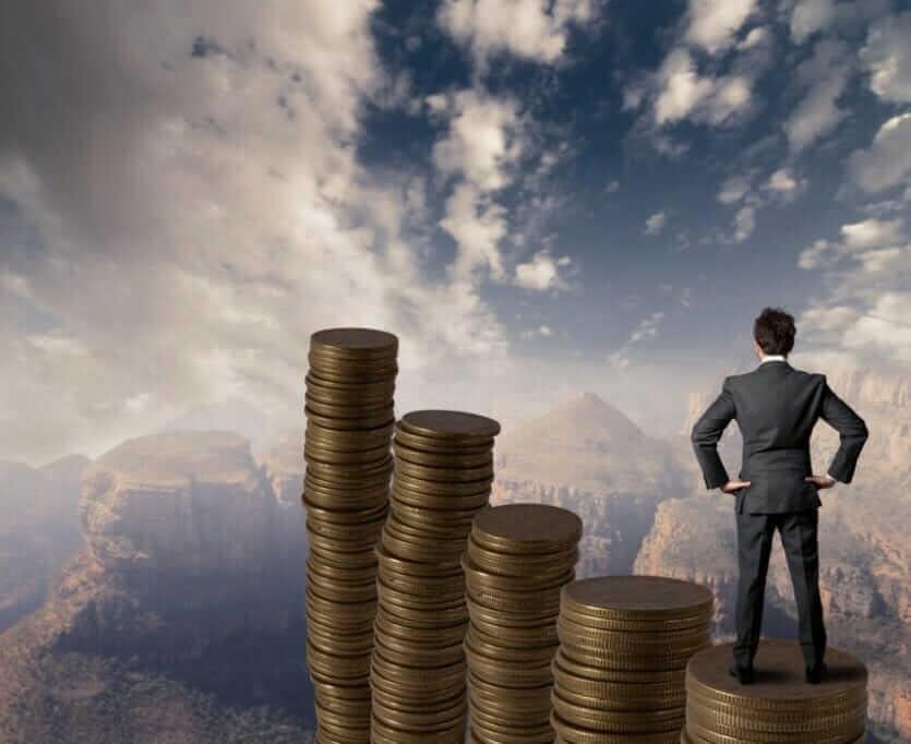manager-gehalt-vergleich-money