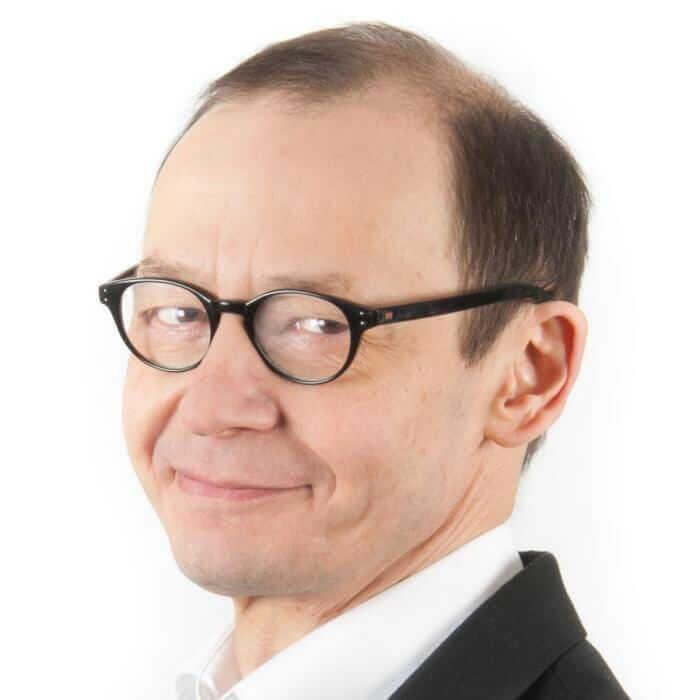 Dr. Matthias Nöllke Matthias Nöllke