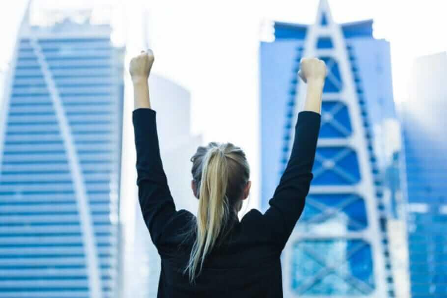 mitarbeiter-motivation