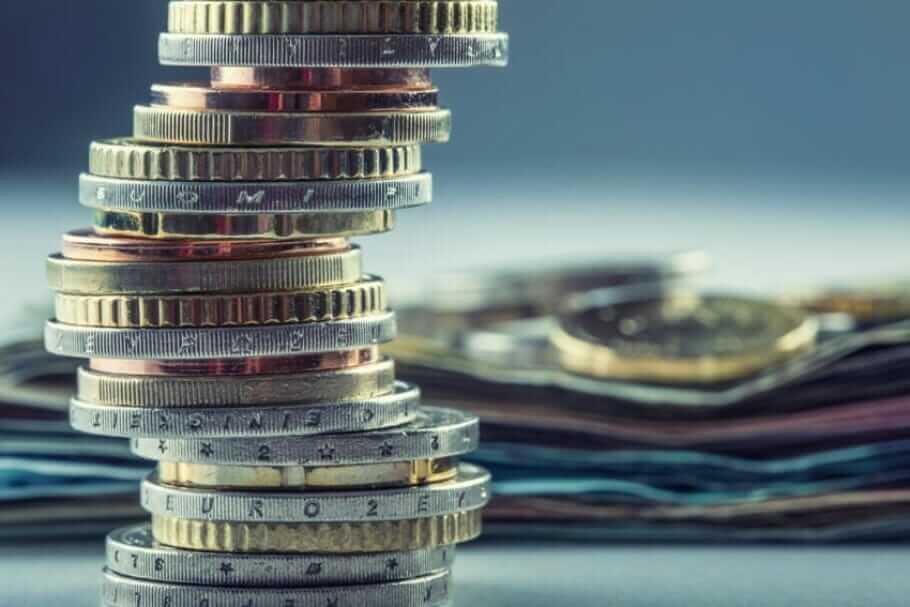 money_geld_gehalt