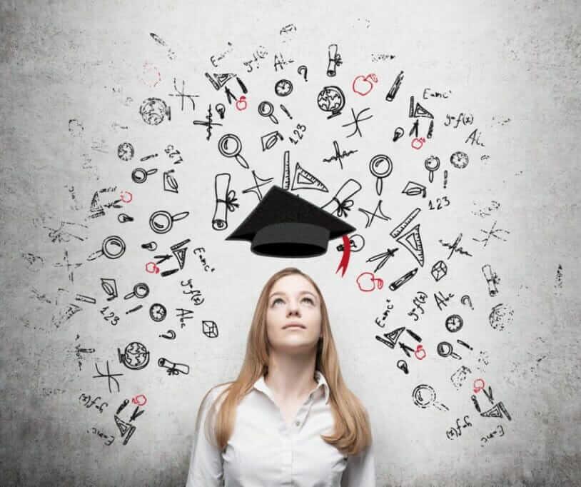 Mosaic career_curriculum vitae