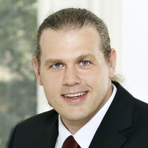 Mario Neumann Mario Neumann