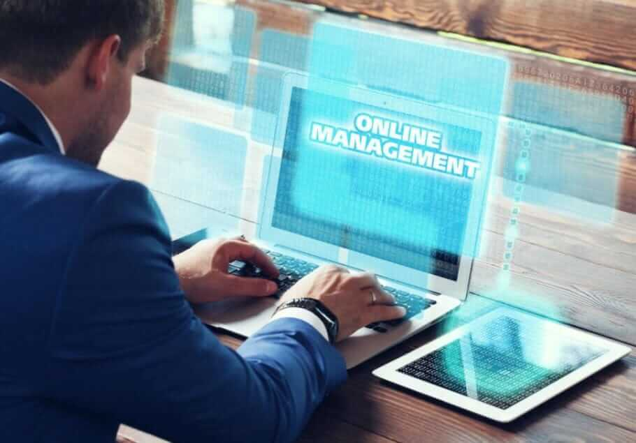 Virtual Leadership and Personnel Management: