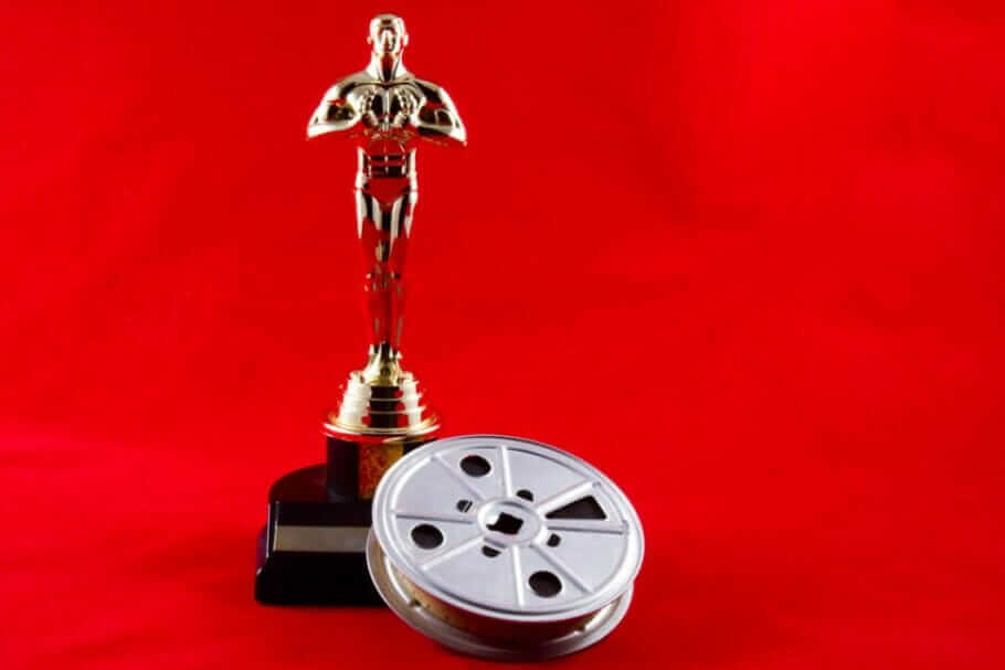 Filmreif Präsentieren: Ein Oscar für Powerpoint? oscar-acadamy-award-hollywood-al-gore