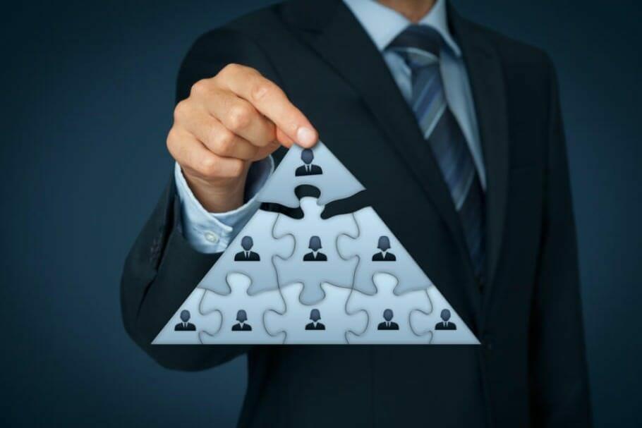 BAföG: Demand rates BAföG height and assessment pyramid effect increase