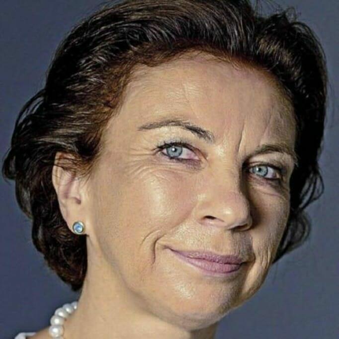 Petra Schächtele-Philipp schaechtle