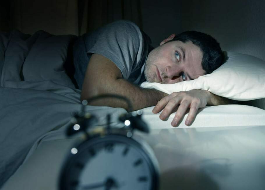 schlafen-karriere