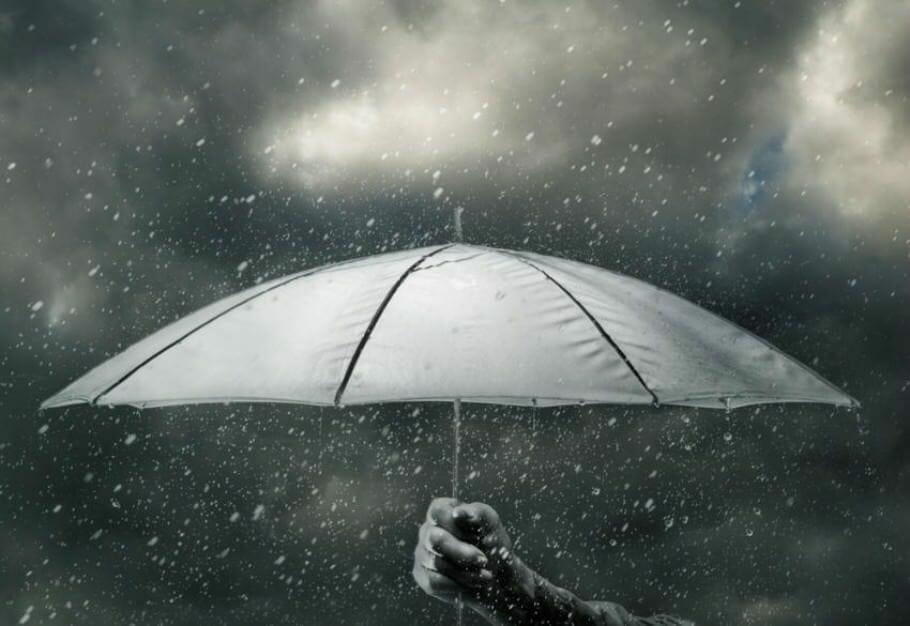 Schlagfertigkeit Erste Hilfe: Ihr Mentaler Schutzschirm bei Angriffen Schlagfertigkeit Erste Hilfe: Ihr Mentaler Schutzschirm bei Angriffen