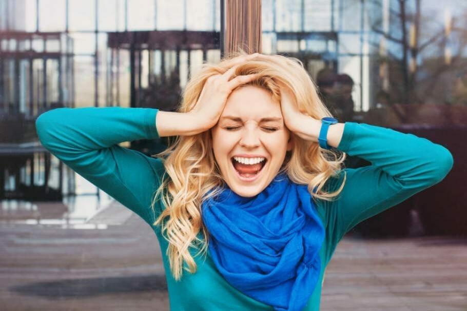 Emotionen im Business: Von der Laune zur Kaufentscheidung sei-emotional