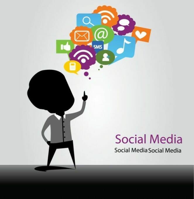 social_media_manager