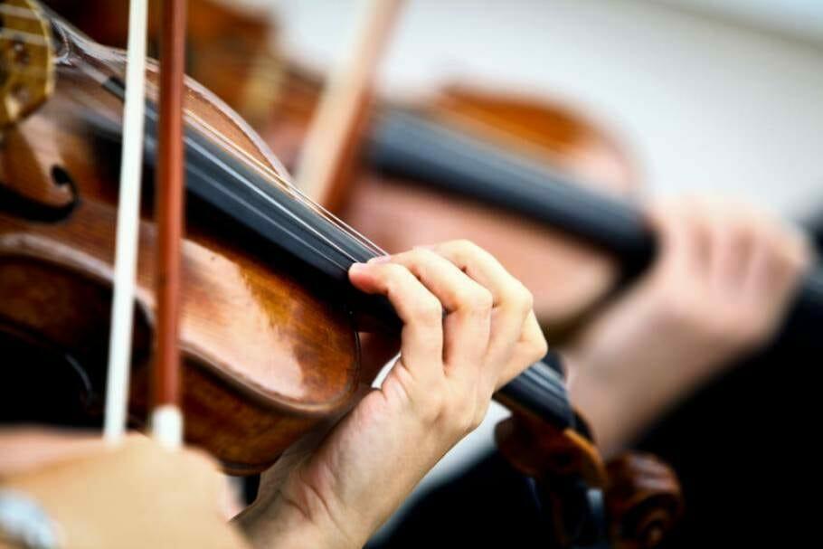 star-violinist-joshua-bell