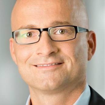Steffen Hopf