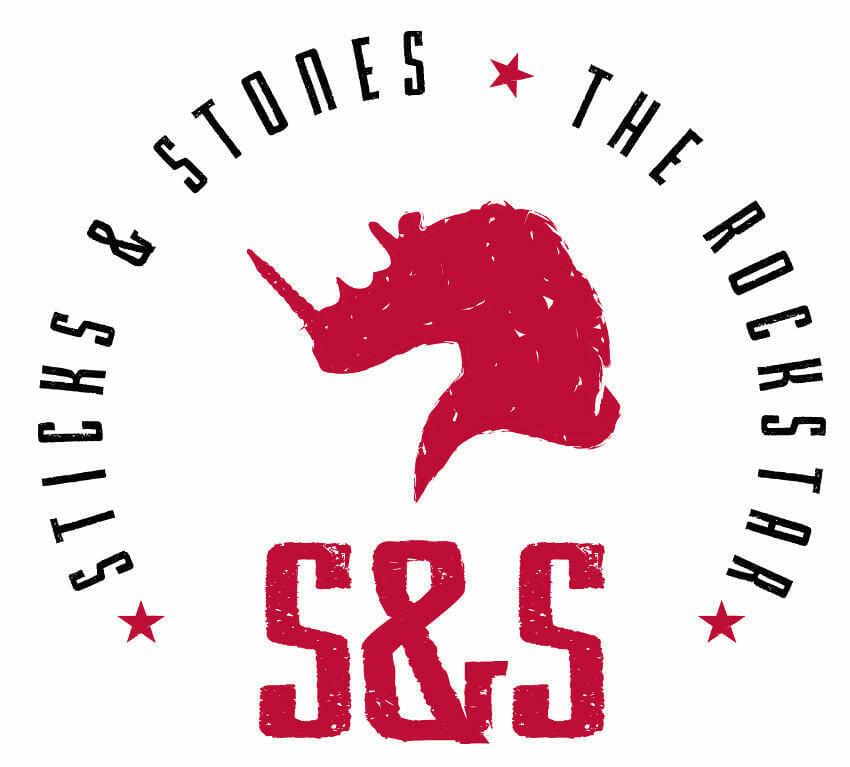 sticks-stones-career fair