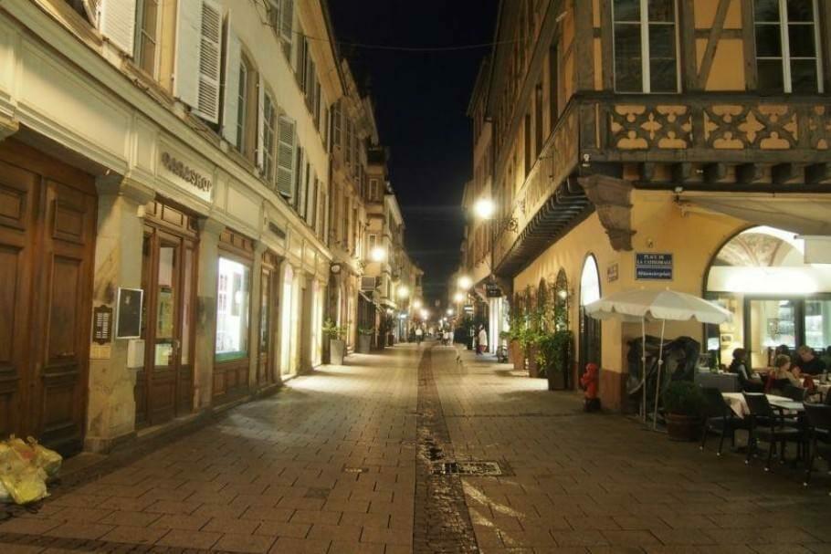 strasbourg-alsac8