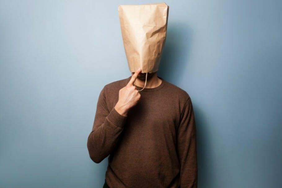 Angst vor dem Verkauf? 7 Tipps aus der Wissenschaft stupid-intelligence