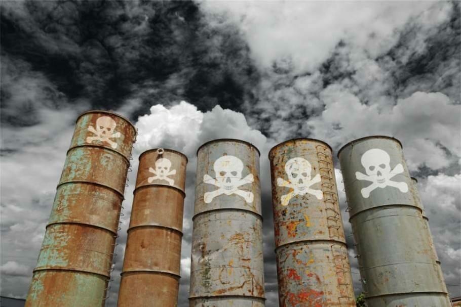 Vergiftete Unternehmenskulturen sind dem Tode geweiht