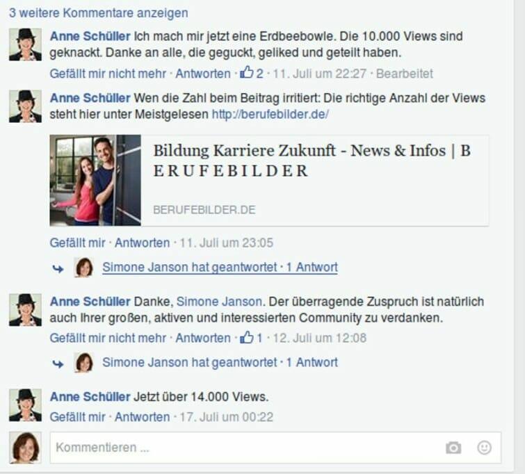 Anne-Schueller-Screen