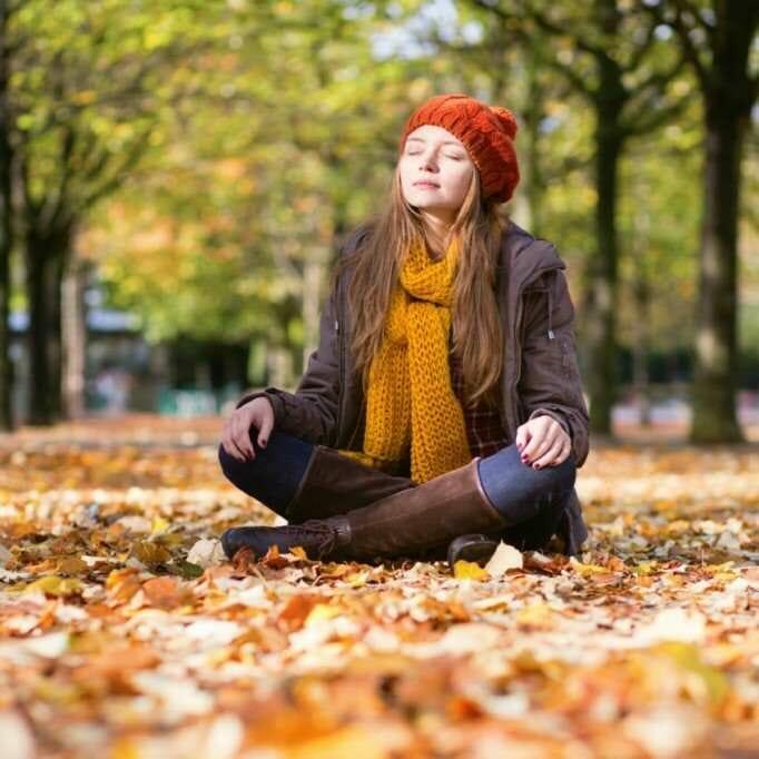 5 Zeitmanagement- und Anti-Stress-Tipps: Nie wieder Burnout! anti-stress-burnout