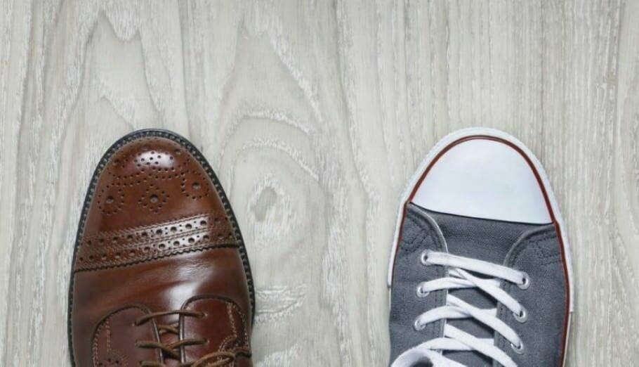 Employer Branding, Generation Y und neue Führung: 10 Herausforderungen der Industrie 4.0 business and leisure