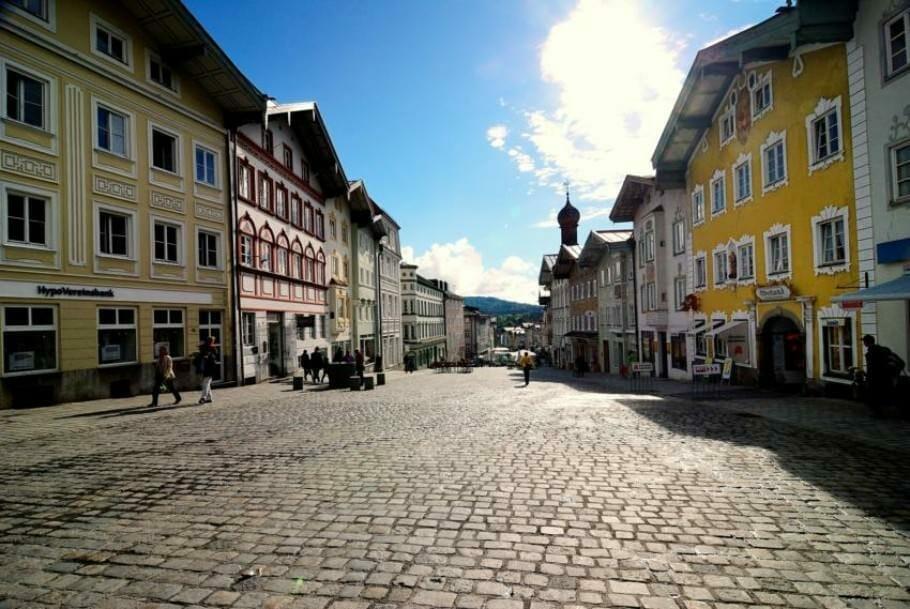 bad-toelz_marktstrasse