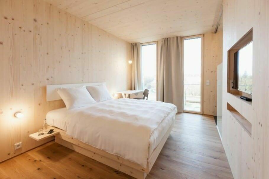 bader-hotel-muenchen_8