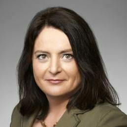 Barbara Wittmann barbara_wittmann_linkedin