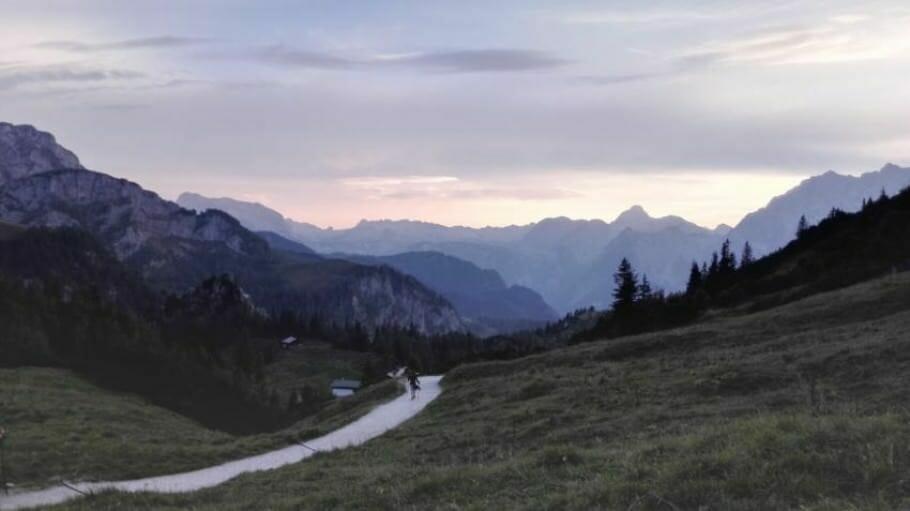 Tagen und Bergwandern zwischen Obersalzberg und Königsee: Das Berchtesgadener Land {Review} berchtesgadener-land_7