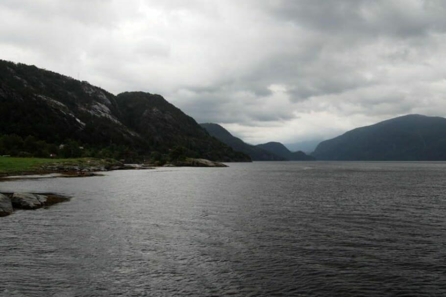 bergen-norway_6
