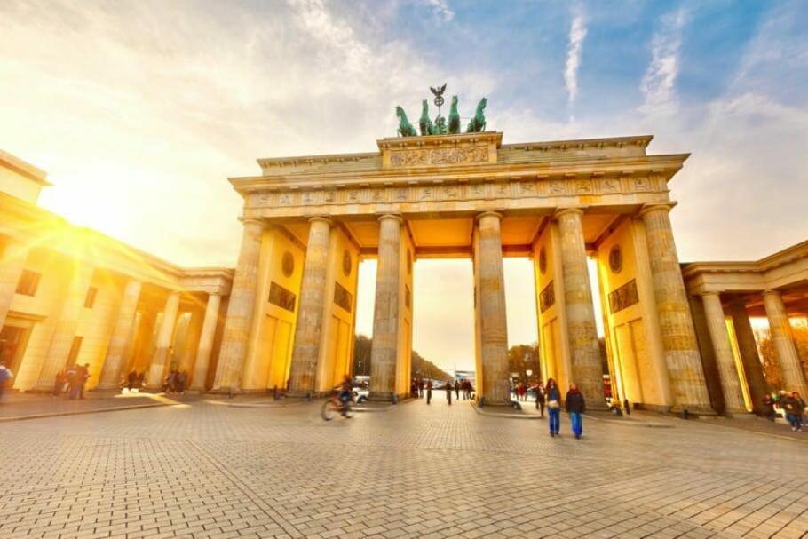 Berlin_Regionalanalyse_Jobs